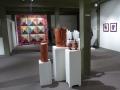 X3-gallery-1-CDB