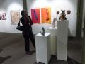 X3-gallery-2_CDB
