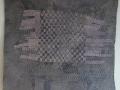 04 AK Weave _ Stitch