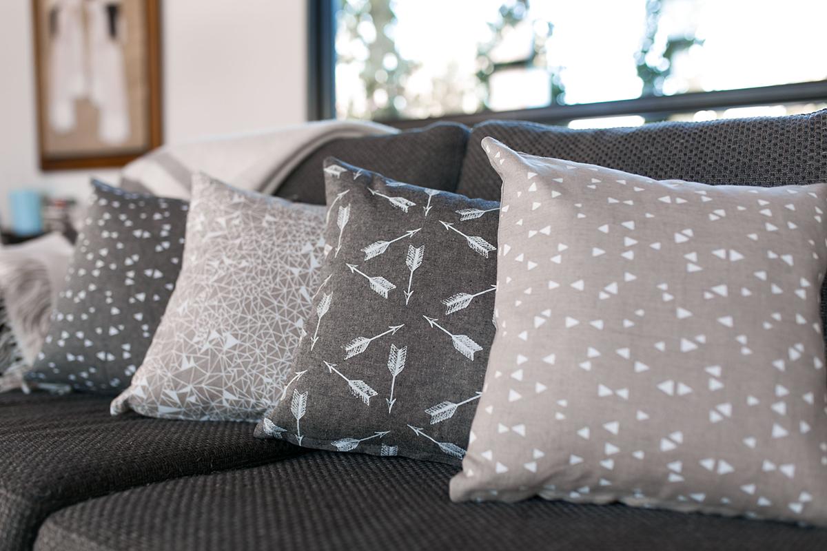 Charis Birchall-pillows-photo credit-Kara Rohl