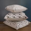 Charis Birchall-pillow stack-photo credit-Kara Rohl