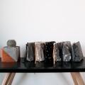Charis Birchall-bags1-photo credit-Kara Rohl