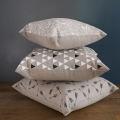 Charis Birchall-pillow stack-photo credit-Kara Rohl