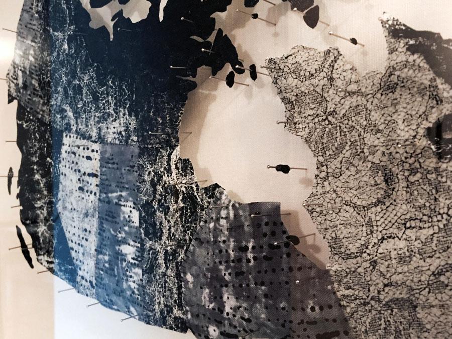 2 - Not-A-True-Depiction---Details---Julie-Baratta-2016
