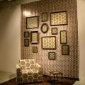 Doily-Room-Installation_Baratta-2009-