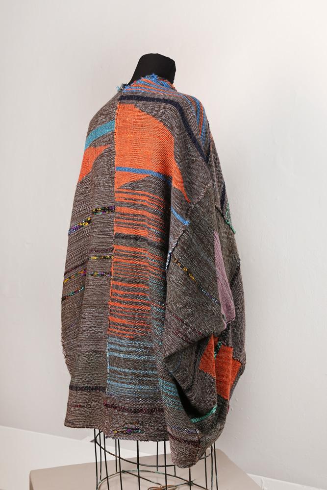 draped-coat