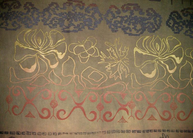 MvLindenberg-Detail-Sumba-Stories