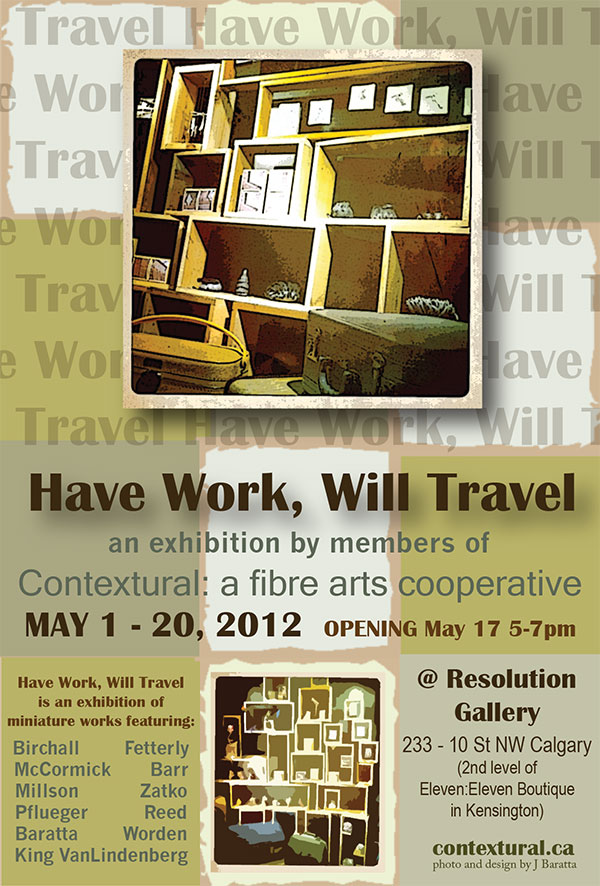 2012-Have-Work-Will-Travel