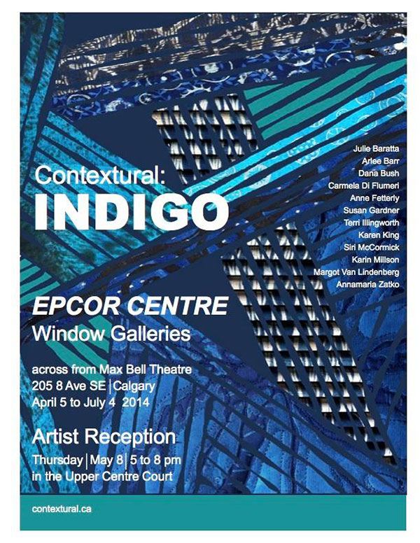 2014-Indigo-at-EPCOR