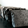 Charis Birchall-bags2-photo credit-Kara Rohl