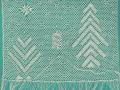 Copy-of-2-winterscene-lace-2