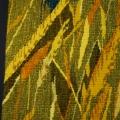 Karenking_Bumper crop detail_2014