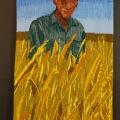 karenking_Bumper crop_2014