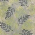 grey_white fabric