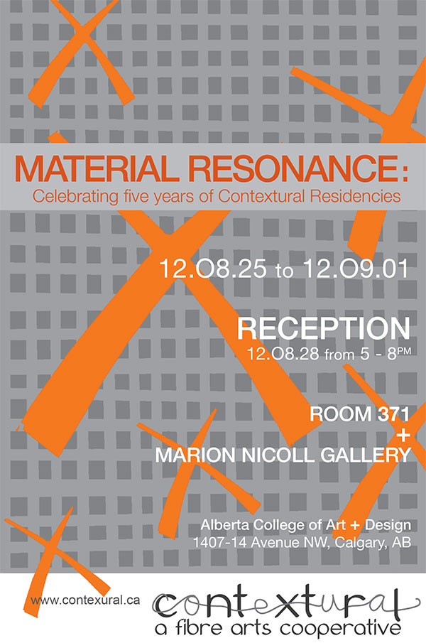2012-End-of-Residency-Exhibition---Material-Resonance
